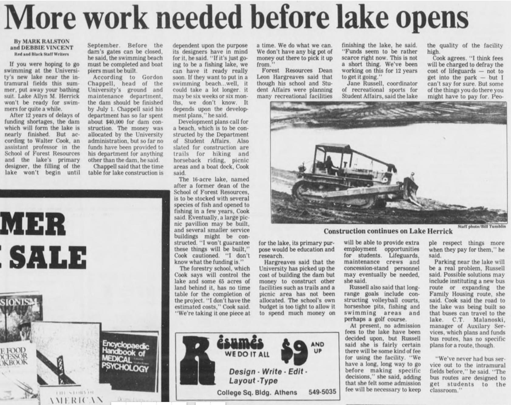 July 1, 1982