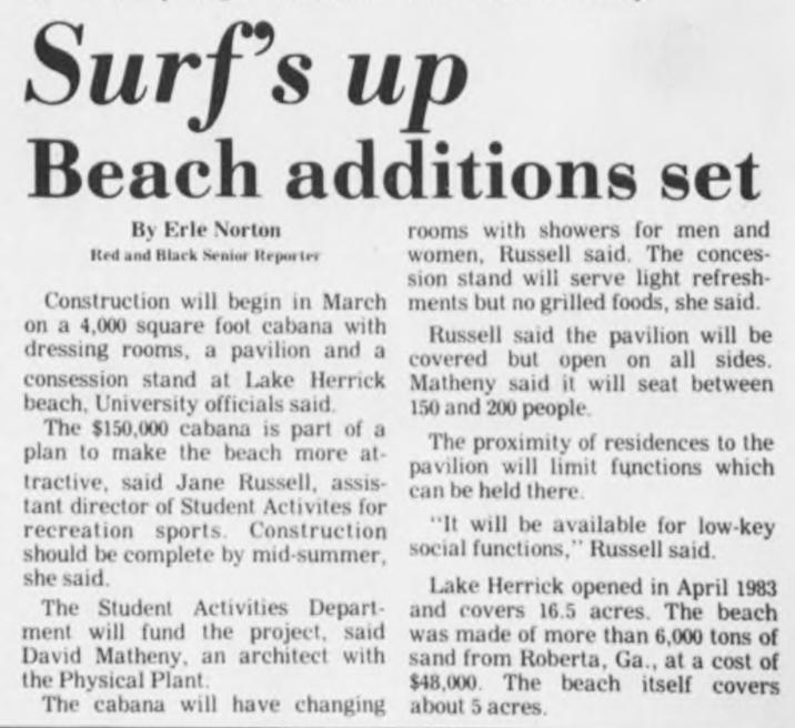 June 22, 1986
