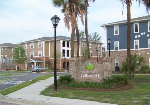 sustainable_fellwood_homes__large
