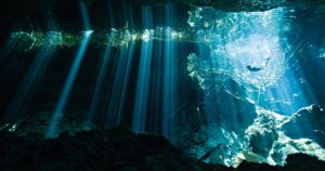 cenote-diving-puerto-morelos