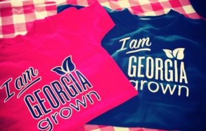 georgia-grown-tshirst
