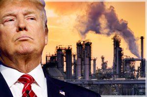 donald_trump_pollution