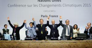 paris-agreement-2