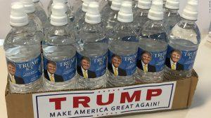 151005173942-trump-rubio-prank-water-super-169