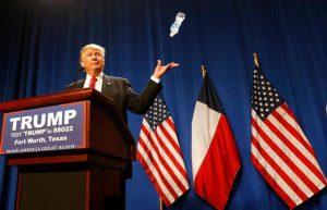 us-news-trump-7-ft