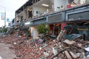 earthquake-report-2011-published-catdat_21112